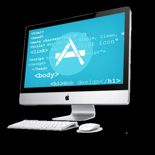 کد نویسی بر مبنای چهارچوب اختصاصی و قابل گسترش